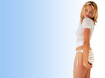 camerondiaz_wallpaper53.jpg